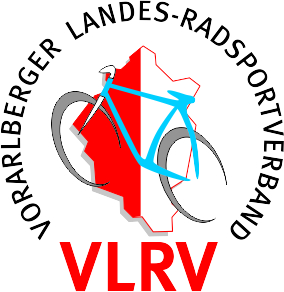 Vorarlberger Landes Radsportverband