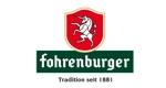 Fohrenburg