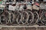 Suche gebrauchte Räder