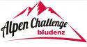 Muttersberg Hillclimb 2016 Klassen