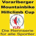 Vorarlberger Mountainbike Cup 2016