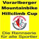 16. Montafoner Hillclimb Einlauf 2010 Ergebnis