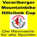 16. Montafoner Hillclimb Klassen 2010 Ergebnis