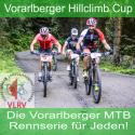 Endergebnis VMC 2018