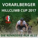 VMC 2017