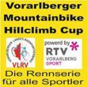 Vorarlberger Mountainbike Hillclimb Cup 2015 Gesamtergebnis